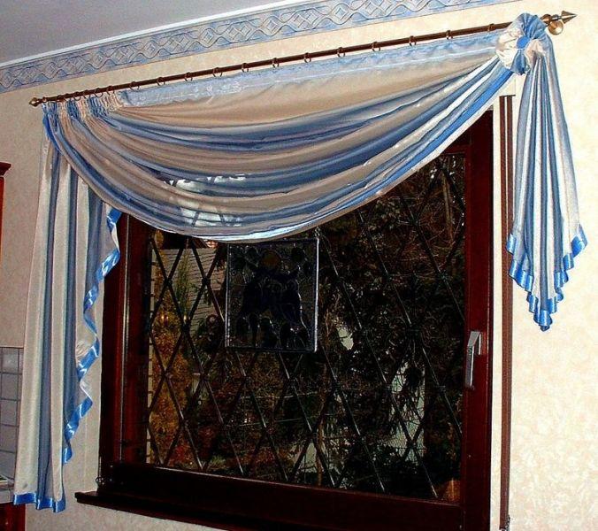 Italienische Landhaus Tapeten : ihre tapeten etage Gardinen K?che und Badezimmerdekorationen