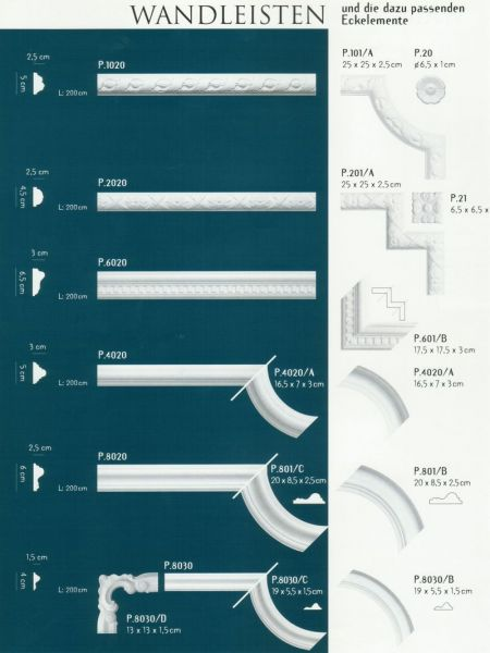 Fototapeten F?r Dachschr?gen : Tapeten / Stuckleisten und Zubeh?r – ihre tapeten etage