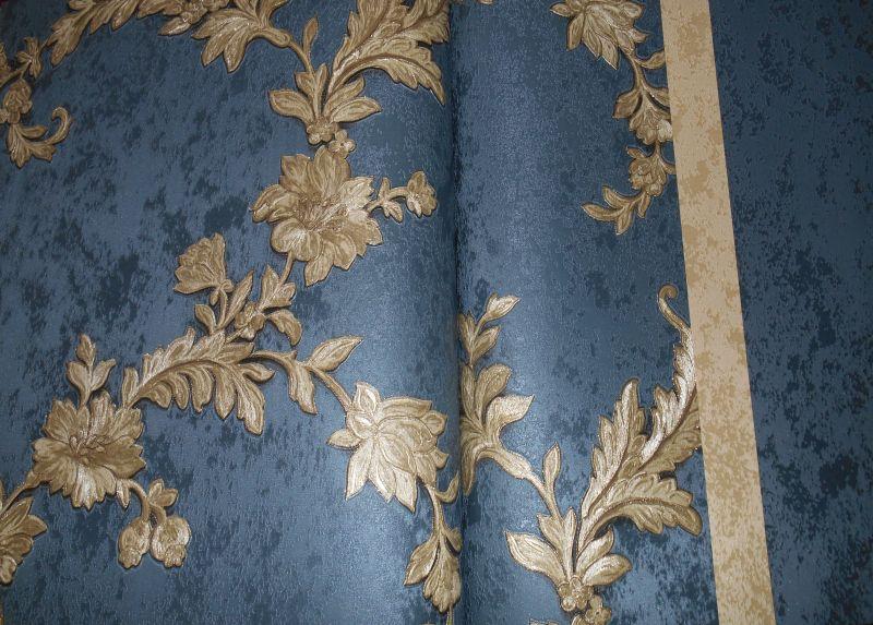 Italienische Tapeten englische und italienische seidenglanz tapeten - ihre tapeten etage