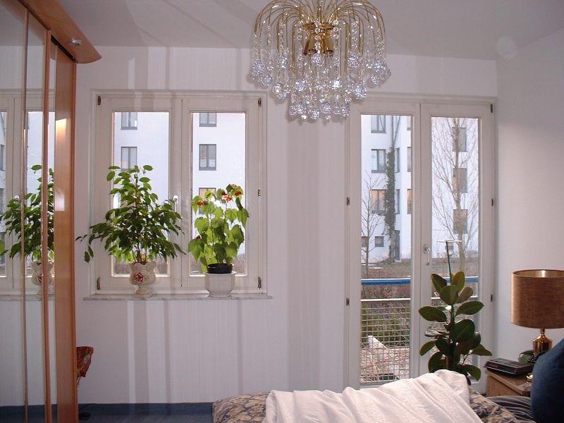 gardinen ihre tapeten etage. Black Bedroom Furniture Sets. Home Design Ideas